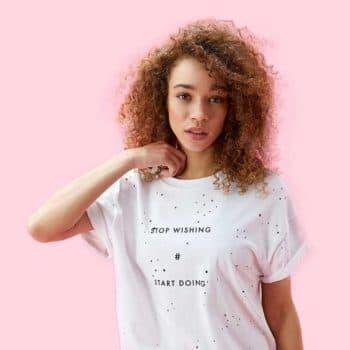 Textildruck Tshirts bedrucken lassen slider2 5 e1620815094850