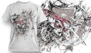 Textildruck Tshirts bedrucken lassen designious tshirt design 740 600x353 1