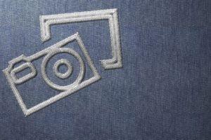 Bestickung von Textilien in höchster Qualität