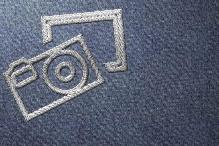 Read more about the article Bestickung von Textilien in höchster Qualität