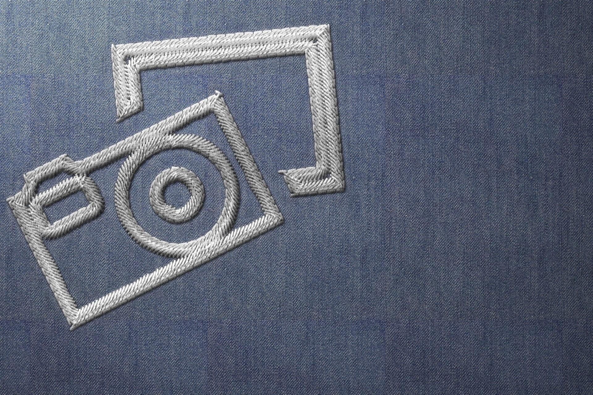 You are currently viewing Bestickung von Textilien in höchster Qualität