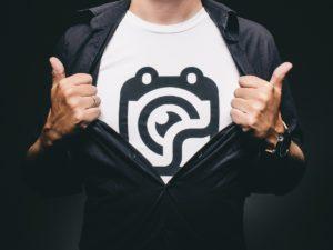 Textildruck Tshirts bedrucken lassen shirt 2619788 1920 300x225 1