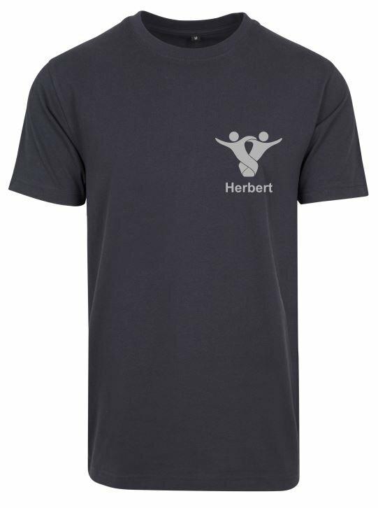 Textildruck Tshirts bedrucken lassen Shirt Navy